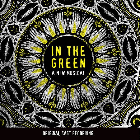 Grace McLean - In The Green (Original Cast Recording) (2020) [FLAC 24-96]