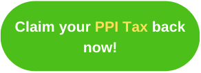 PPI tax button