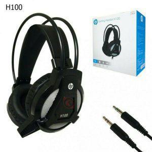 Headset HP H100