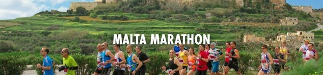 banner-maraton-malta-travelmarathon-es