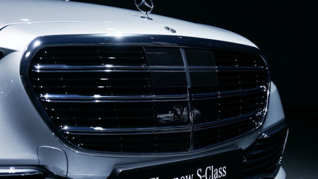 2020 - [Mercedes-Benz] Classe S - Page 20 4-A46084-A-0974-4135-9836-BBD865-C3-E26-D