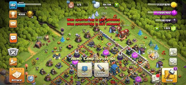 Screenshot-20200801-230458-Clash-of-Clans