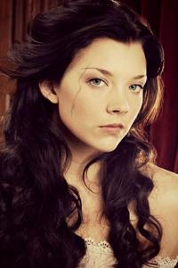 Lady Eliane Talbot