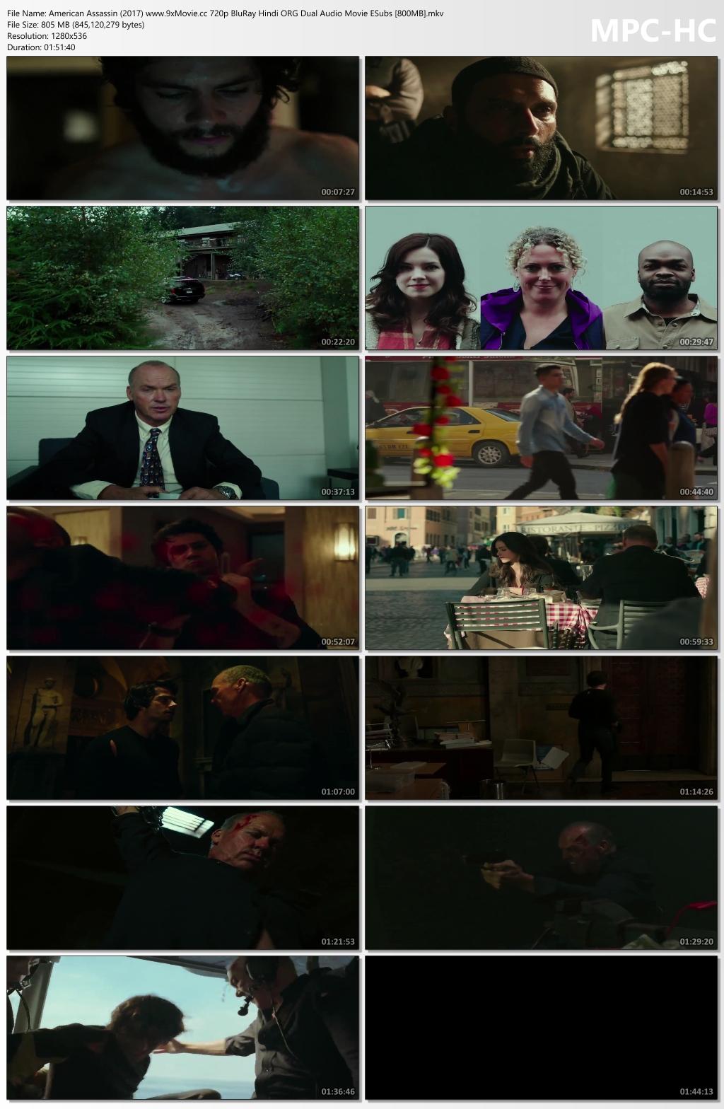American-Assassin-2017-www-9x-Movie-cc-720p-Blu-Ray-Hindi-ORG-Dual-Audio-Movie-ESubs-800-MB-mkv