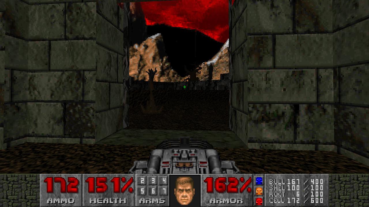 Screenshot-Doom-20210325-220745.png