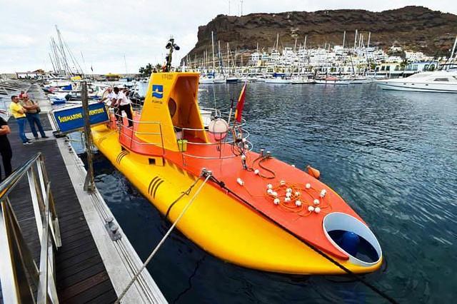 vip-tour-excursions-tenerife-submarino-4