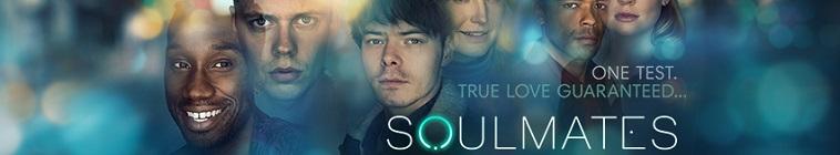 Soulmates [1x02 Ultimo Aggiornamento]