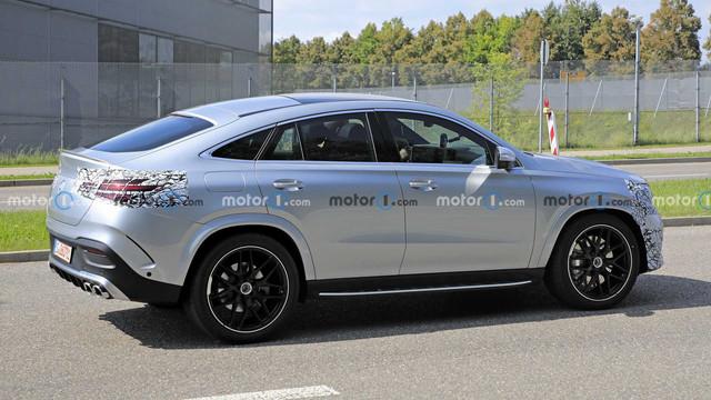 2019 - [Mercedes-Benz] GLE Coupé  - Page 4 A45699-A6-0-AC0-4-A8-F-ACAE-CACE8-AAF20-FC