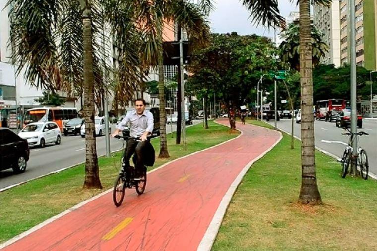 ley-bicicleta-pereuano