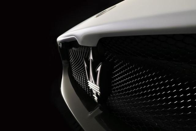 2020 - [Maserati] MC20 - Page 5 C0-CFB23-C-8-B88-42-A3-8719-CD60-A5-CE3-F89