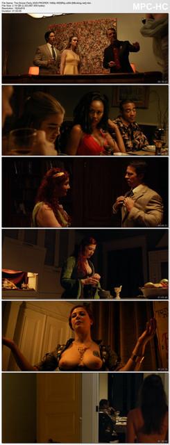 The-Dinner-Party-2020-PROPER-1080p-WEBRip-x264-Mkvking-net-mkv-thumbs-2021-02-21-07-00-05