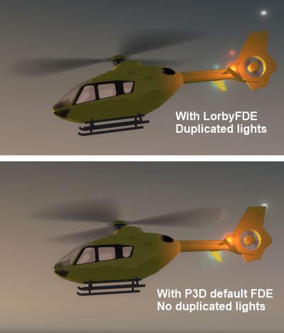 Lorby-FDE.jpg