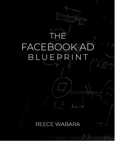 Reece-Wabara-The-Facebook-Ad-Blue-Print-Download.png