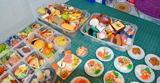 06-10-2016-food-4
