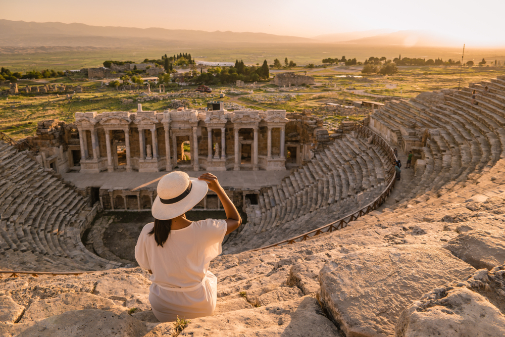 Hierapolis-Ancient-City
