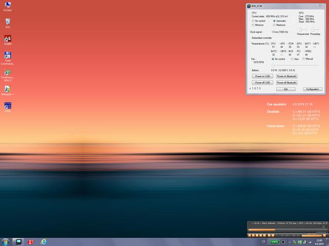 thinkpad-desktop