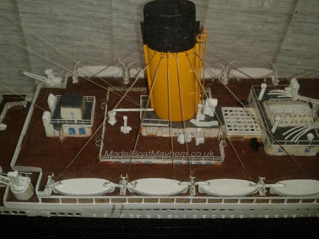 Titanic 13