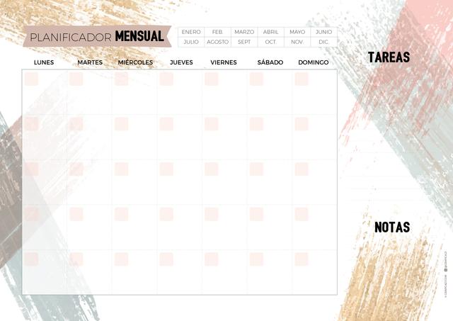 Planner-Mensual-Grafica-21-01