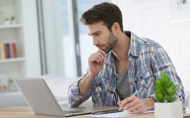 Clear Citrix  1Y0-312 Exam With Proper Training Materiala