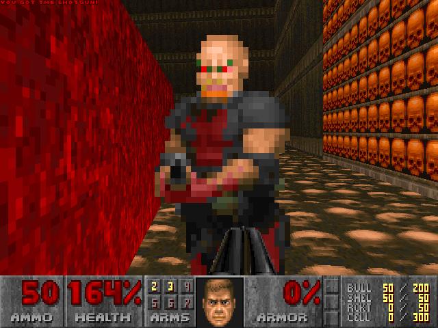 Screenshot-Doom-20210710-231507