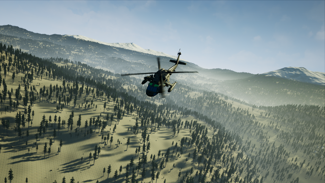 uh-60-fly