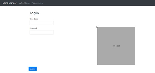 2019-11-26-08-10-08-Login-Game-Monitor-Firefox-Developer-Edition