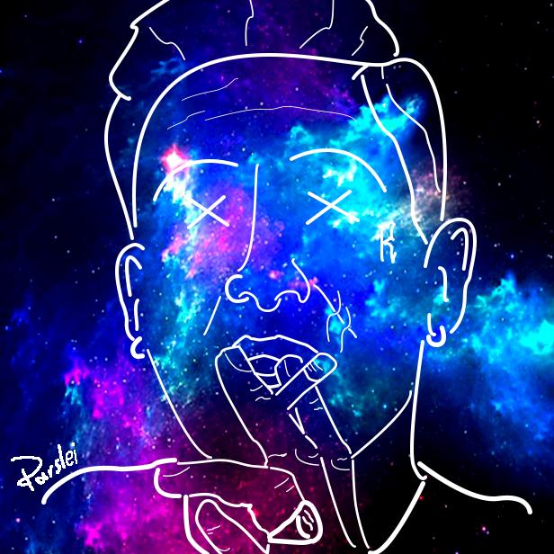 reto-galaxy.jpg