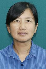 Chia Ching Lian