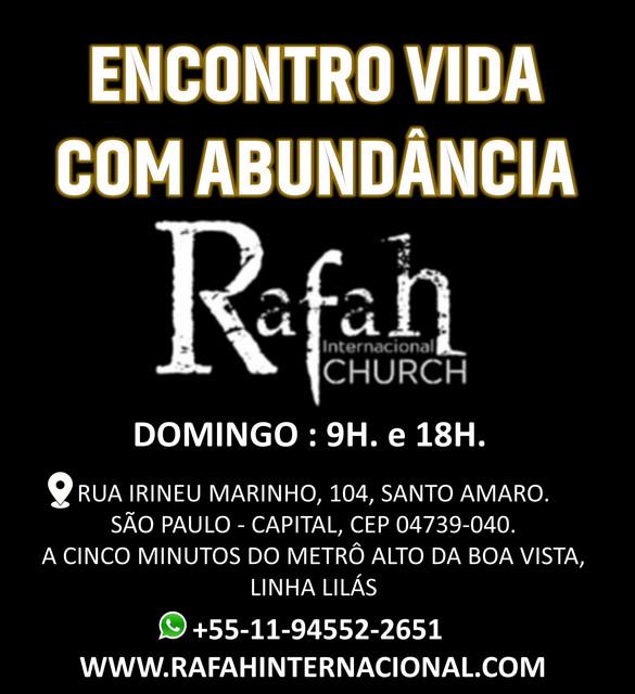 igrejaculto