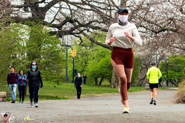 Selain Sehatkan Jantung, Ketahui 5 Manfaat Ajaib Olahraga Untuk Tubuh