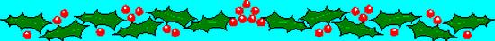 tubes-separateur-noel-tiram-78