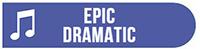 Epic-Dramatic-325-font40