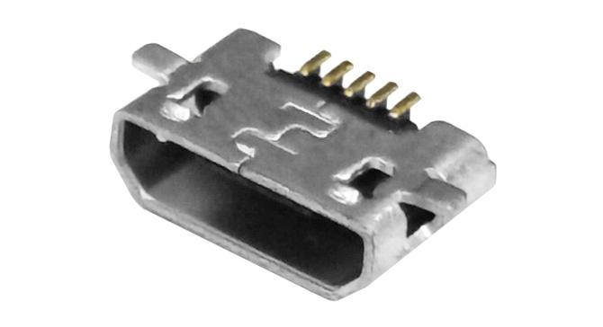 USF05-FZ-000