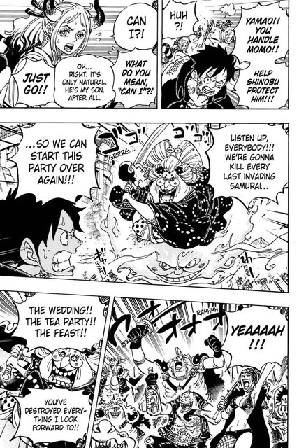 one-piece-chapter-988-10
