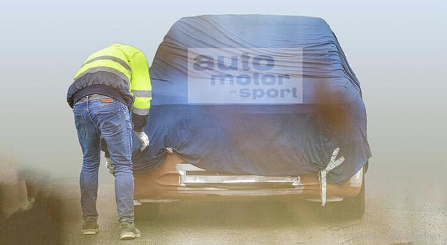 2022 - [Ford] SUV EV 68-A03-CBF-6-DFE-4292-8-A7-C-4-E44-C4-BC5006