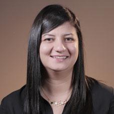 Forbes-40-under-40-Hanin-Zidan-Salalha