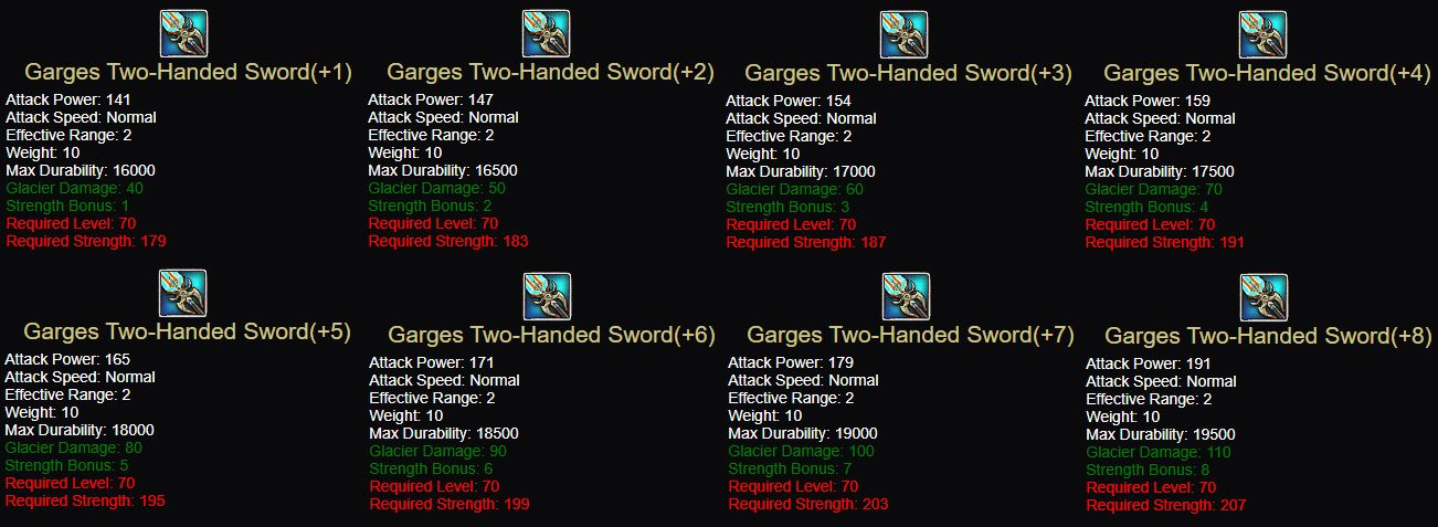 Garges-Sword.jpg