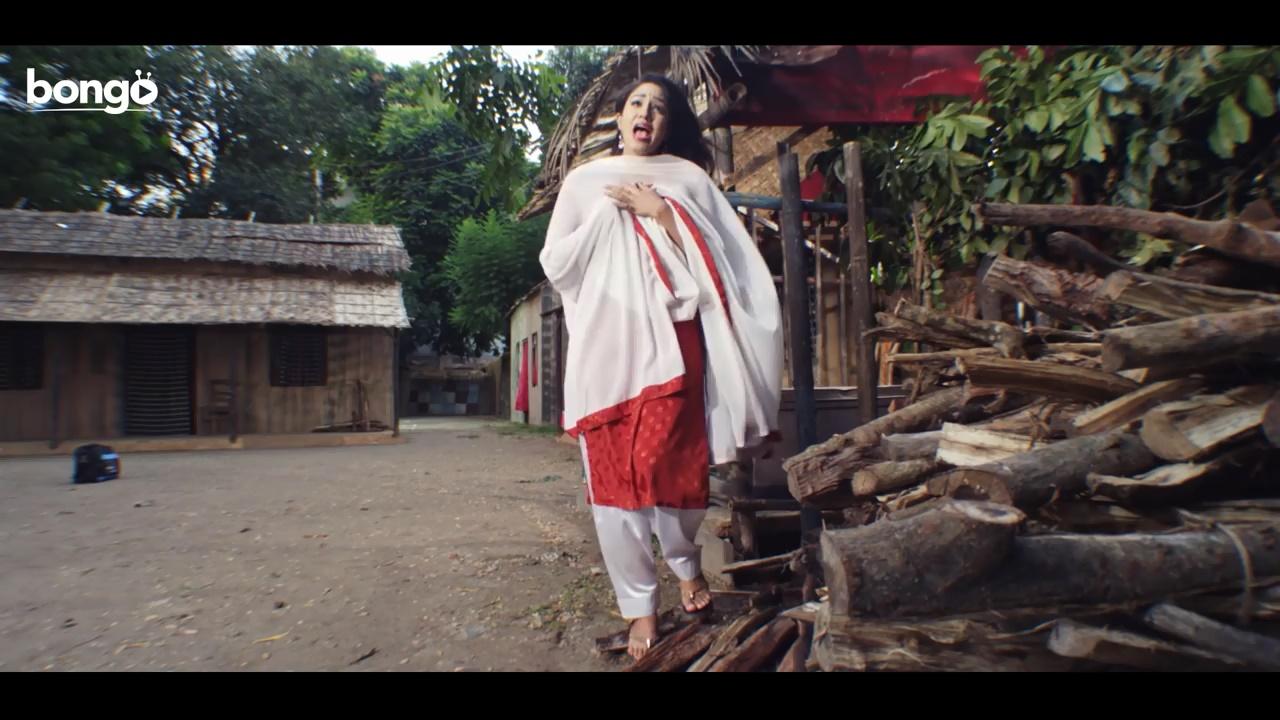 Premer-Keno-Fashi-Movie-Trailer-2-Abu-Sufian-Saif-Khan-Raka-Bissash-Ujjal-mp4-snapshot-01-51-280