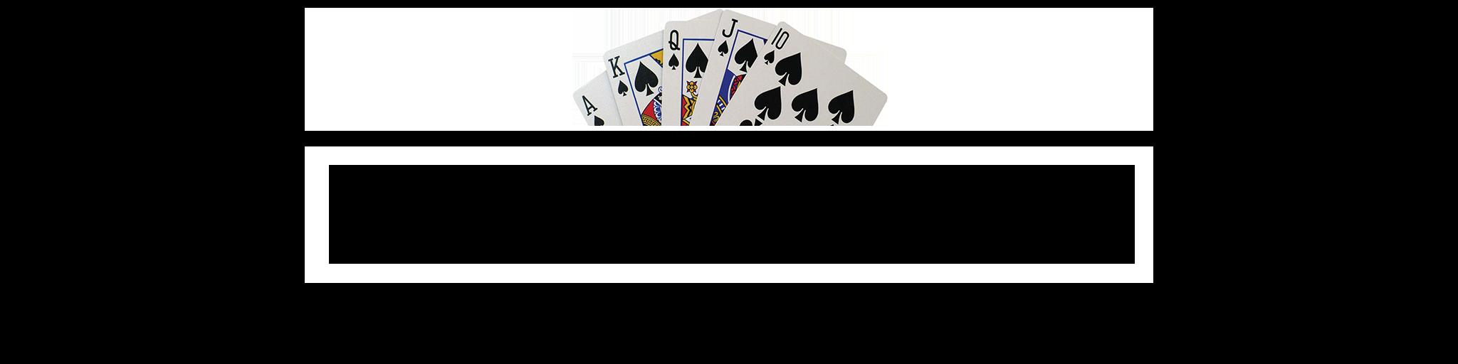 Poker-Mat14.png