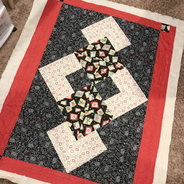 Charity Quilt/quilting only.jpg