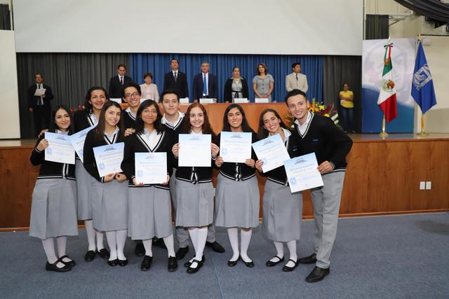 Graduacio-n-Prepa-Sto-Toma-s-213