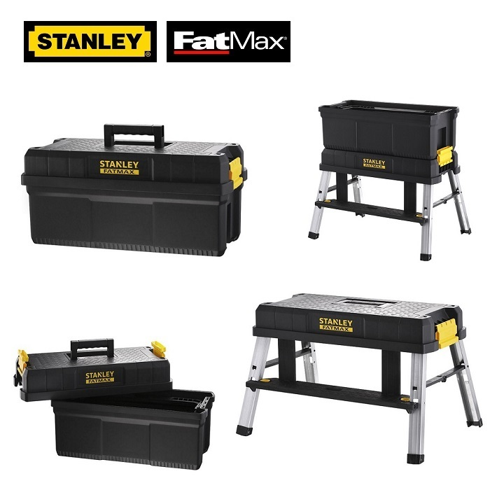 Stanley-Fatmax-Multi-Function-Work-Step-Hop-Up-Work-Tool-Box-STA181083-Copy
