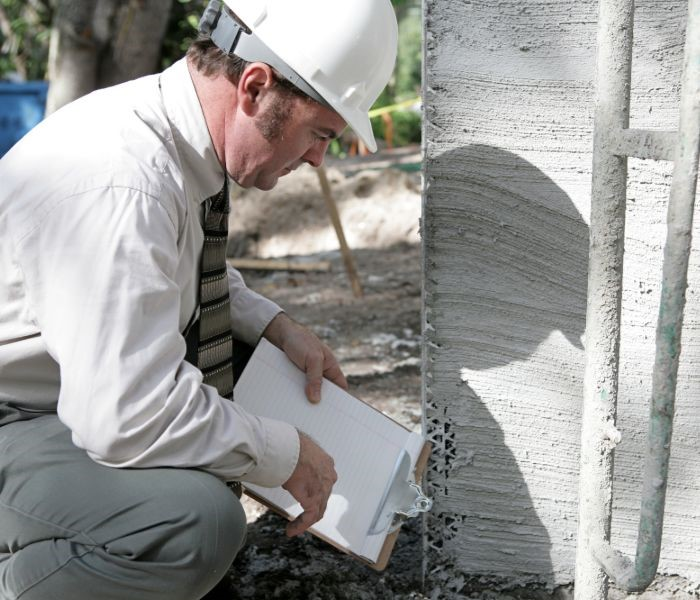 Is Foundation Repair in Bloomington Worth It? | A Homeowner's Guide