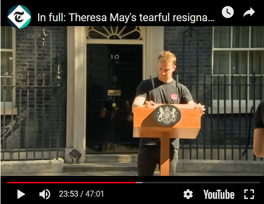 A funny thing happened on the way to the Brexit - Página 2 Resign4