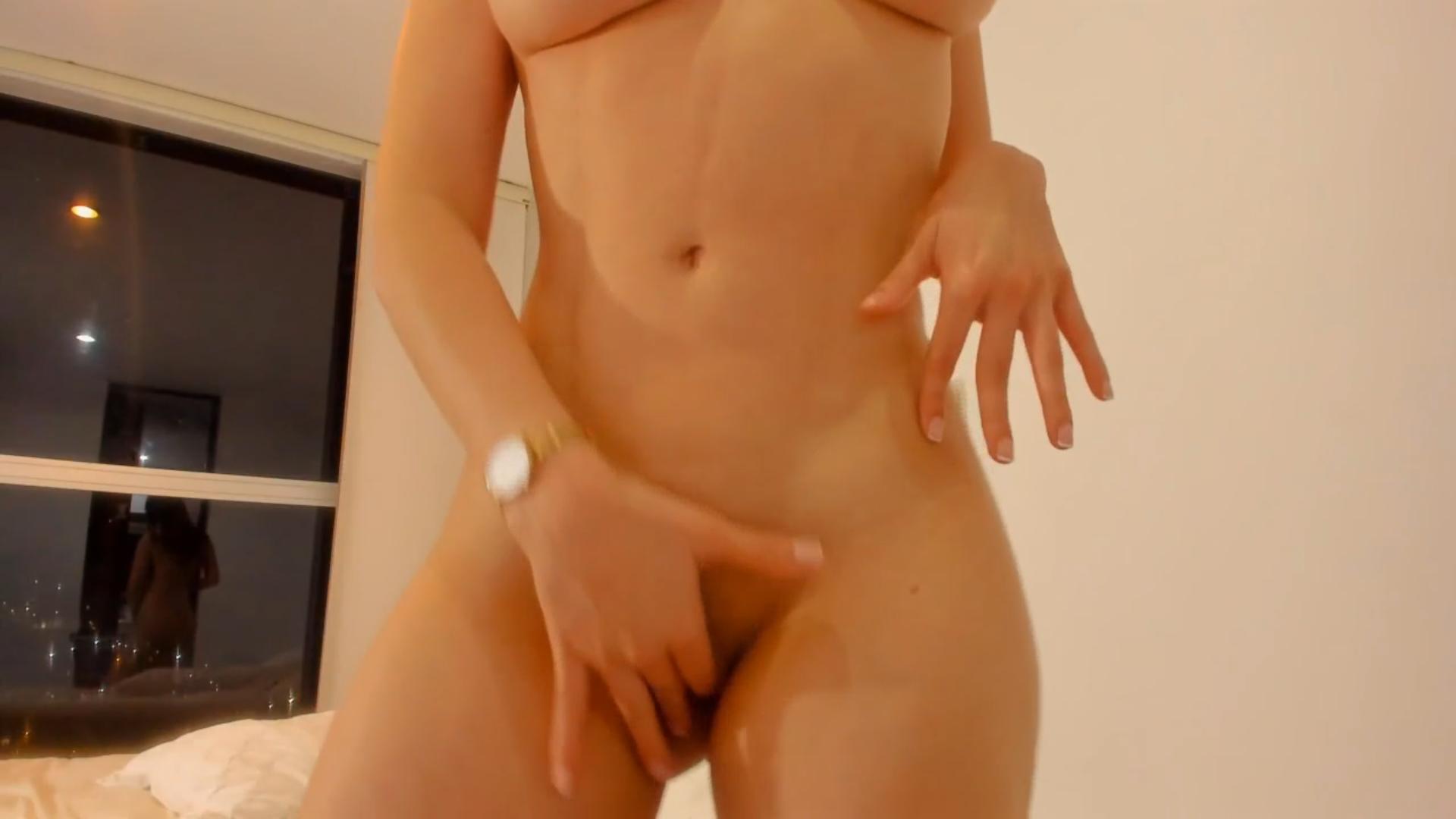 Screenshot-14191