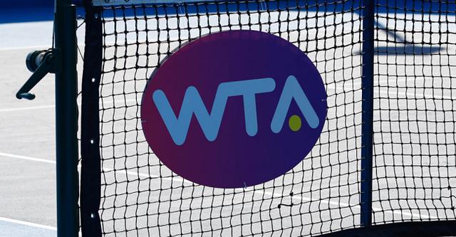 WTA утвердила изменения в правилах на следующий сезон