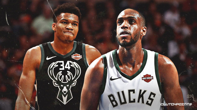 Khris-Middleton-always-jokes-with-Giannis-Antetokounmpo-that-he-can-t-leave-him-in-free-agency