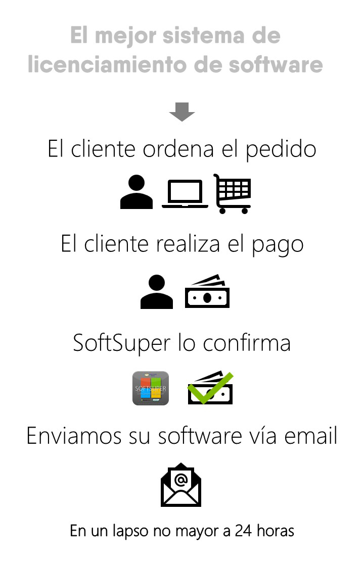 Presentaci-n2.jpg