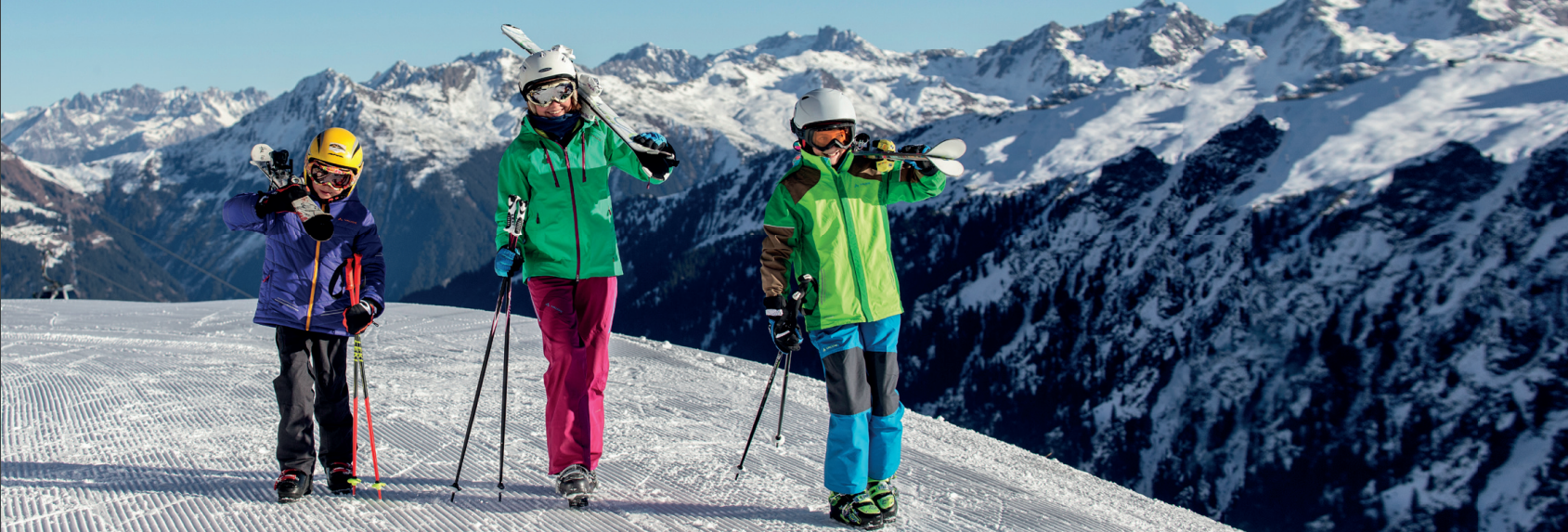 bete-ski-copii-leki-alpin
