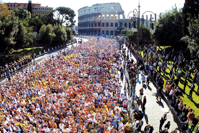 salida-maraton-roma-travelmarathon-es